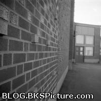 Belomo Agat 18 Review © blog bkspicture com
